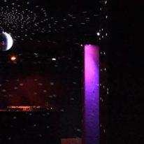 phono-club-berlin