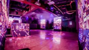 aseven-club-und-event-location-events-00-ca60b3d725-300x169 - Aseven
