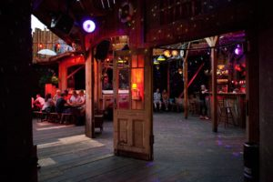 ritter-butzke-club-berlin-2-2-300x200 - Berlin Club Suggestion by Grace Thompson