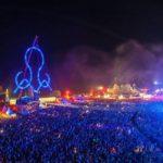 sonne-mond-sterne-festival-2018