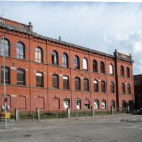 rote-fabrik-zurich