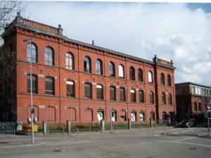 1200px-Rotefabrik-300x225 - Rote Fabrik