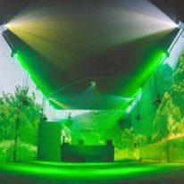 helios-37-köln