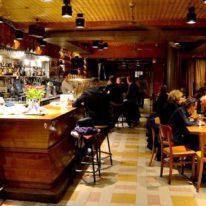 cafe-central-brussels
