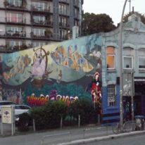 Angel-Klub-Hamburg-Fischmarkt
