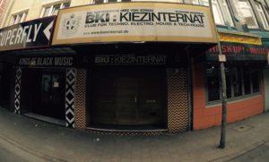 BKI-Kiez-Hamburg-300x181 - BKI Kiezinternat