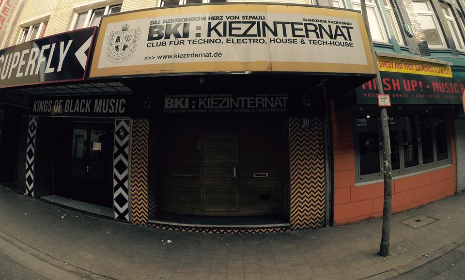 BKI-Kiez-Hamburg