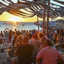 Cafe_Del_Mar_Anniversary_essentialIbiza2016_by_Andrei_Oprescu_feature2