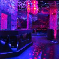 Eventlocation-Hamburg-Noho-Club-First-Floor