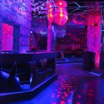 Eventlocation-Hamburg-Noho-Club-First-Floor