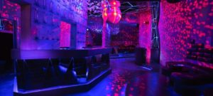 Eventlocation-Hamburg-Noho-Club-First-Floor-300x135 - NOHO