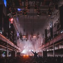 Hydra-Printworks-London