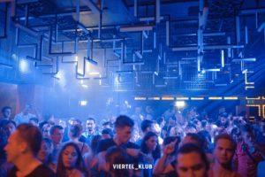 IMG_5349-300x200 - Viertel _Klub