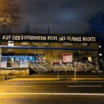 about-blank-berlin