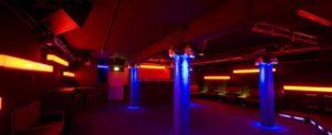 artheater-koeln-1178-300x122 - Artheater