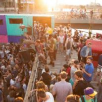else_open_air_club_berlin_betreiber_03