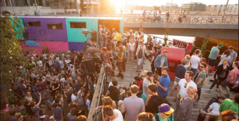 else_open_air_club_berlin_betreiber_03