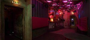eventlocation-salon-zur-wilden-renate-berlin-300x135 - Berlin Club Suggestions by INKA (Techno Türken)