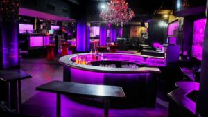 h1-eventlocation-events-00-8e0fb6668f-300x169 - H1 Club & Lounge