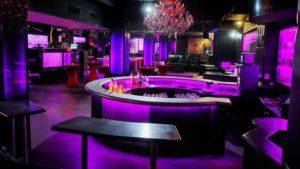 h1-eventlocation-events-00-8e0fb6668f-300x169 - H1 Club & Lounge