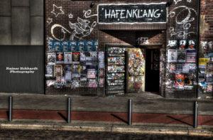hafenklang-hamburg-d6ab226c-d555-42e4-bc35-9d1cd82571d3-300x197 - Hafenklang