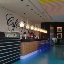 cafe-del-mar-airport-ibiza