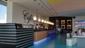 maxresdefault-1-300x169 - Café del Mar Lounge Ibiza Airport