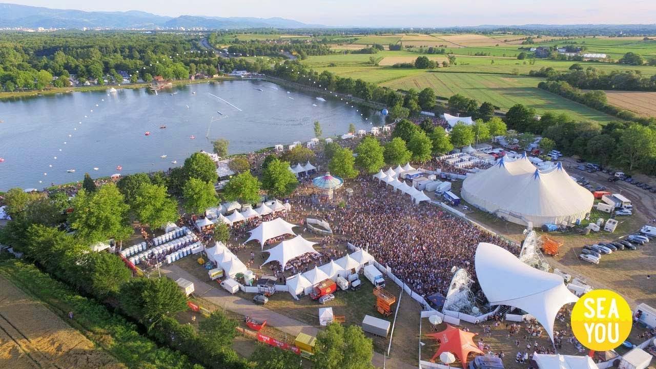 sea-you-festival