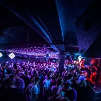corvin-club-budapest