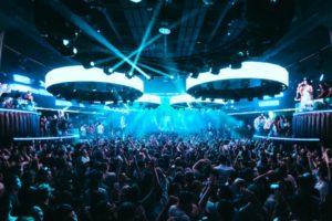 slideshow-1496136375-300x200 - Hi Club