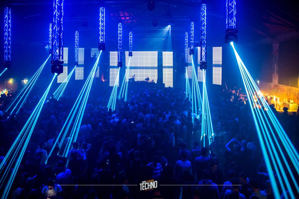 we_love_techno_bern2