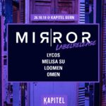 mirror-records-label-release-at-kapitel