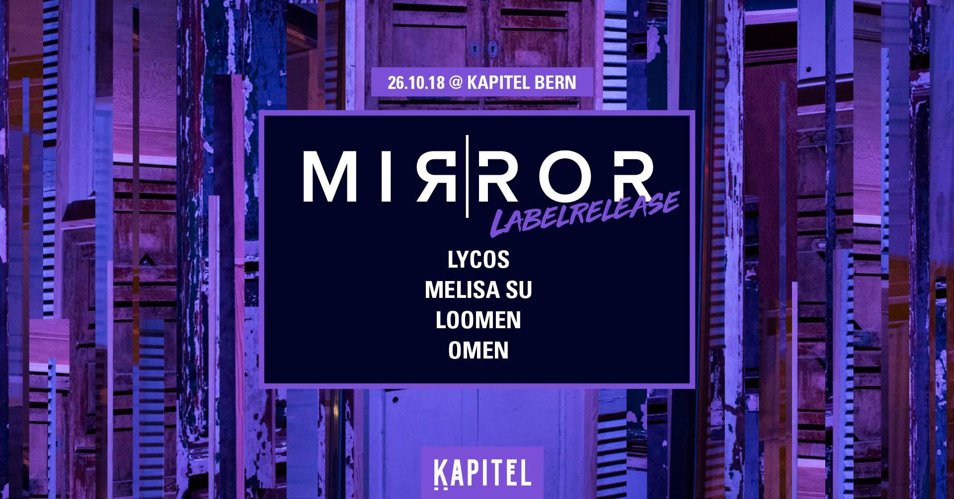 mirror-records-label-release-at-kapitel