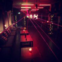 elefant-oslo-club-bar