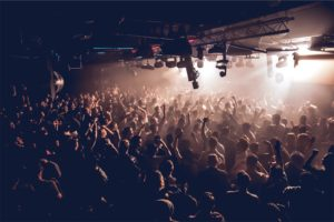 Ministry_of_Sound_Club-300x200 - Ministry of Sound