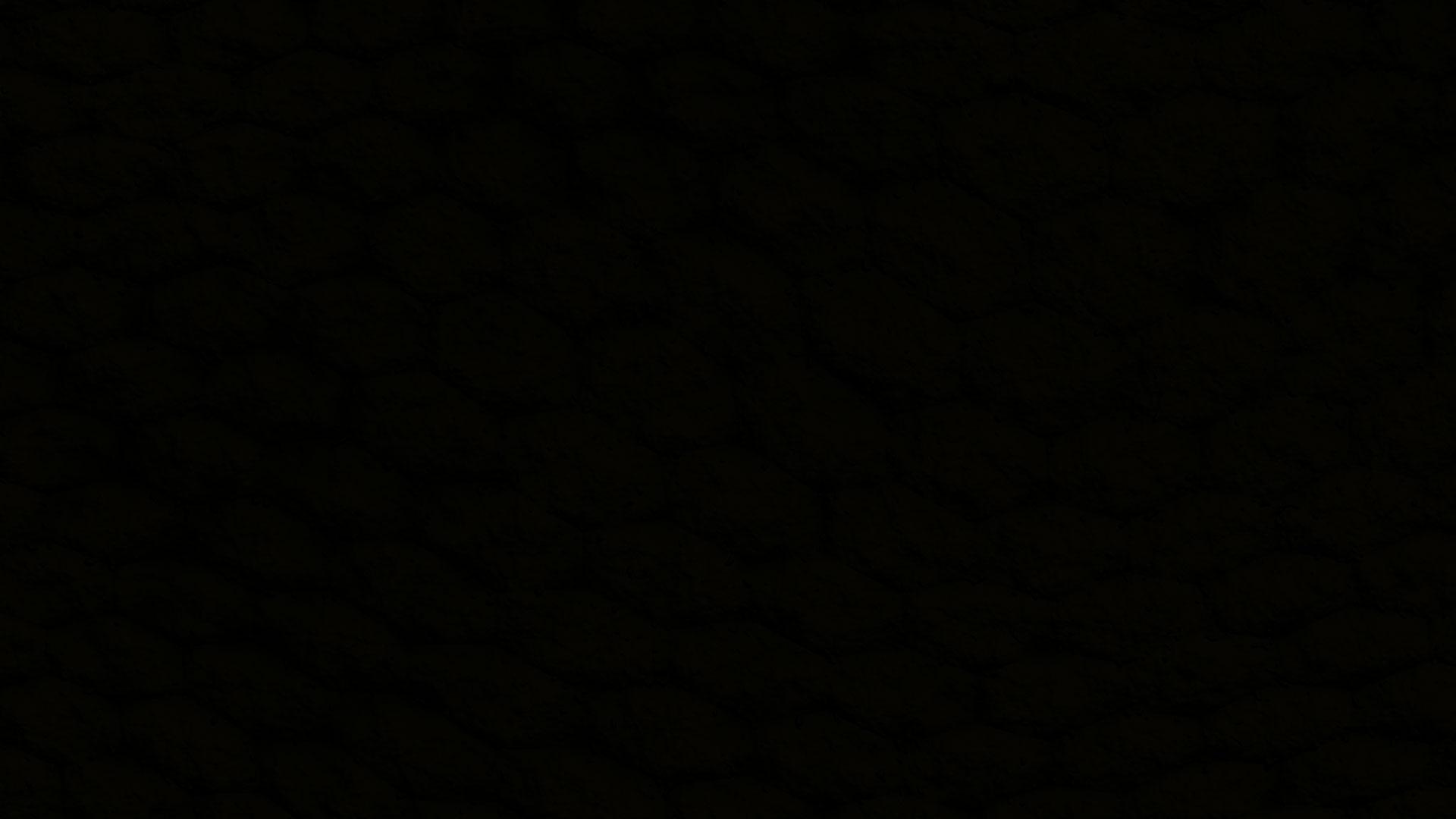 black16