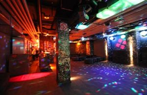 clubs-und-dance-rote-sonne-muenchen-3-1303203476-300x193 - Rote Sonne