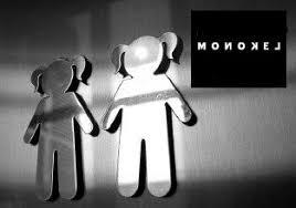 images - Klub Monokel
