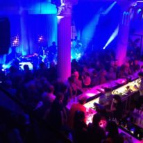 moscow-nightlife-11