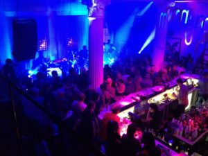 moscow-nightlife-11-300x225 - Troyka Multi Space