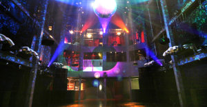 womb-tokyo-nightlife-2-300x156 - International Club Suggestions by Diatonik