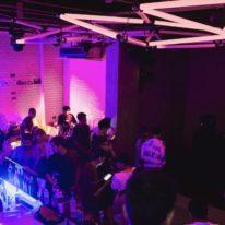 Violett-club-bangkok