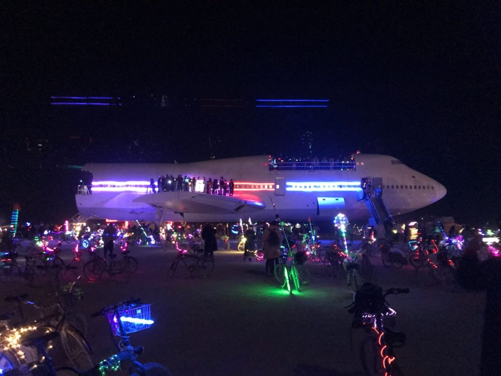 3.1-1024x768 - Experience Burning Man 2018