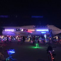 boeing-747-at-burning-man-2018