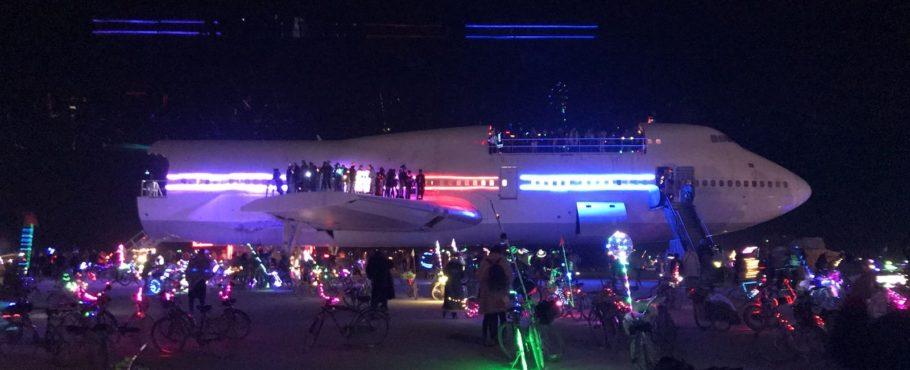 boeing-747-at-burning-man-2018