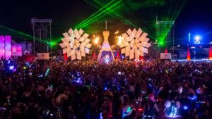 4.1-300x169 - Experience Burning Man 2018