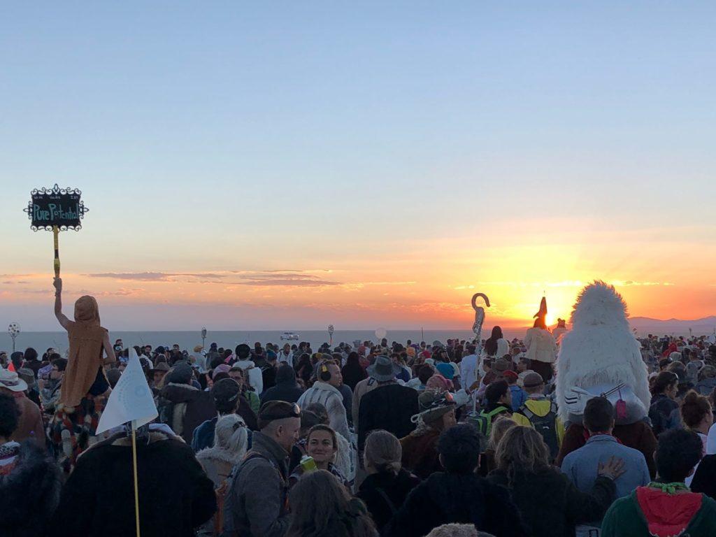5.1-1024x768 - Experience Burning Man 2018