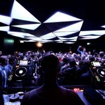 Bob_Beaman_Nightclub_Munich_1