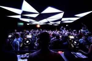 Bob_Beaman_Nightclub_Munich_1-300x200 - Bob Beaman Club