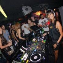 Glow-Bangkok-club